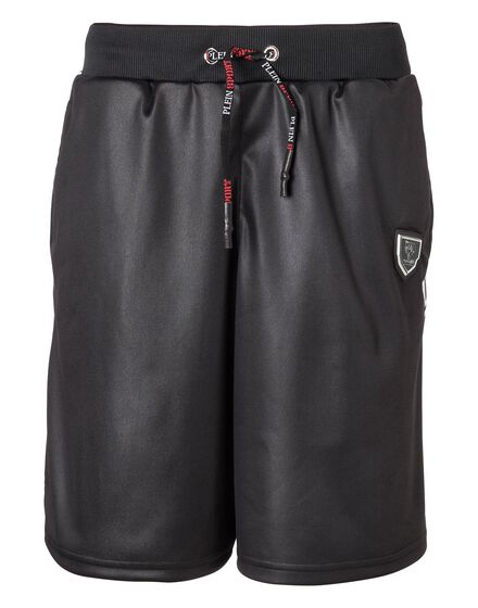 Jogging Shorts Come