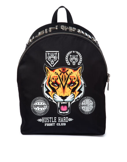 Backpack 73
