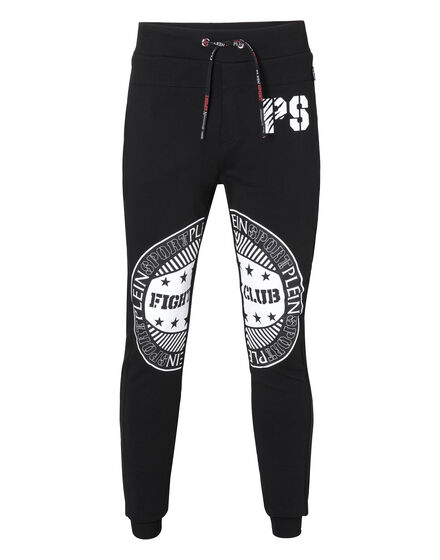 Jogging Trousers Bastian