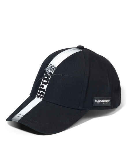 Hat RAYMOND -1