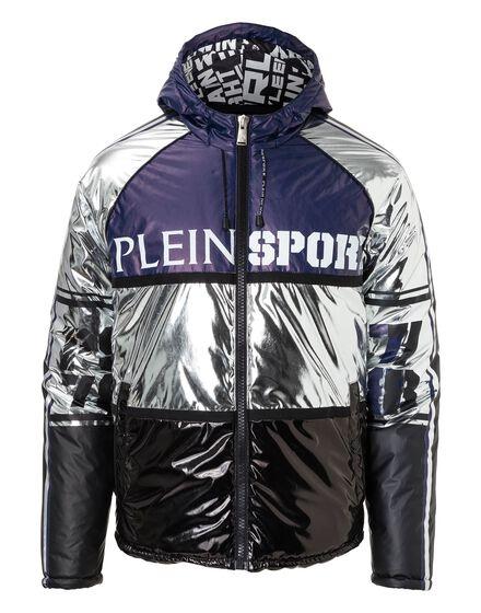 Nylon Jacket Stay