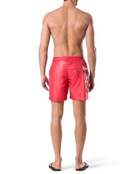 "Beachwear Trousers ""Tiger"""