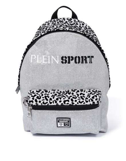 Backpack cloe small