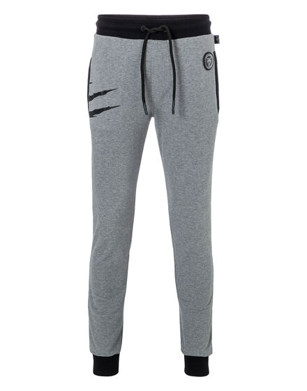 Jogging Trousers Vim