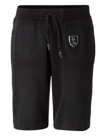 Jogging Shorts Cape Garnett