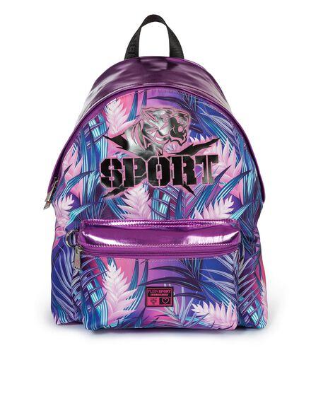 Backpack naomi