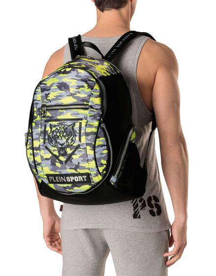 "Backpack ""62"""