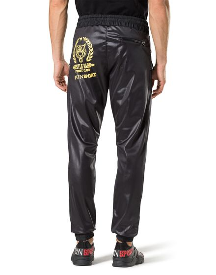"""Jogging Trousers """"Spin"""""""