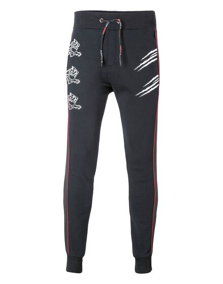 Jogging Trousers Bad