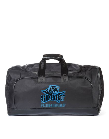 Sport medium bag  connor