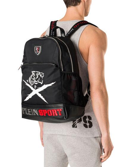 """Backpack """"53"""""""