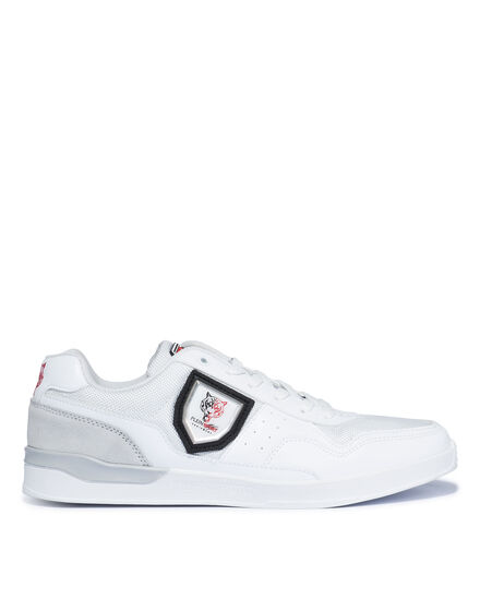 """Mid-Top Sneakers """"Unseld"""""""