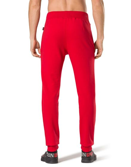 "Jogging Trousers ""Derek"""