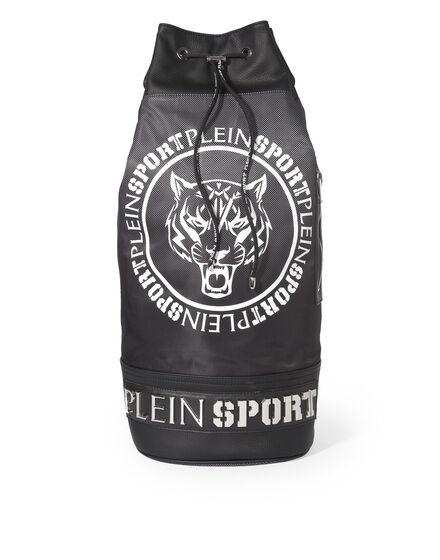 sport bag  Montana