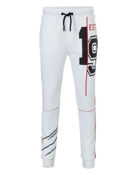 Jogging Trousers Vega
