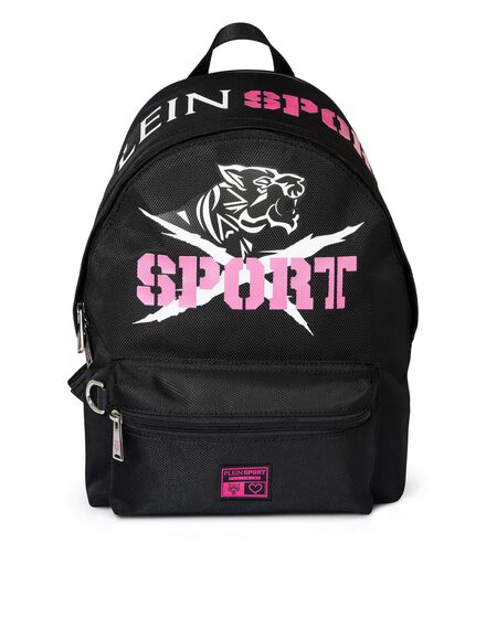 Backpack jessy small