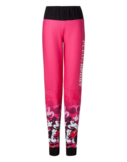 Jogging Trousers Resulting
