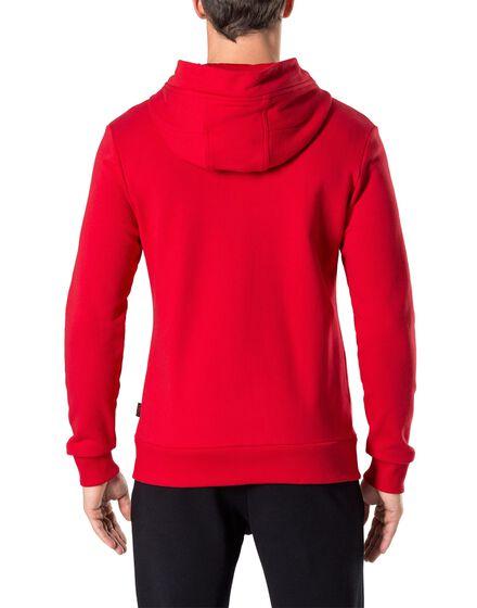 """Hoodie Sweatjacket """"Sander"""""""