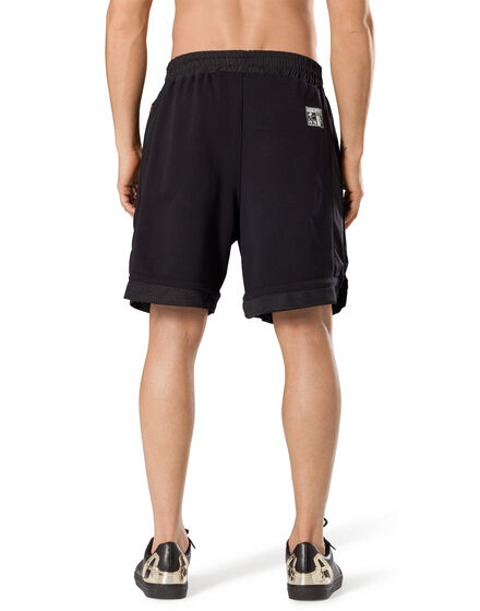 "Jogging Shorts ""Bram"""