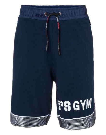 Jogging Shorts Gym