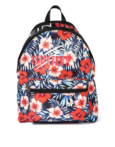Backpack florian