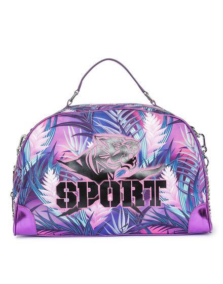 sport bag penky