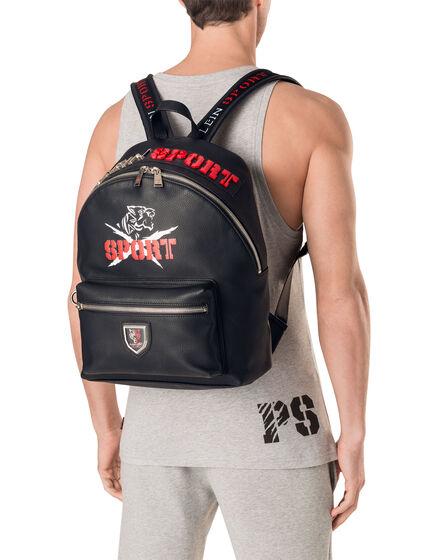 """Backpack """"63"""""""