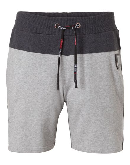 "Jogging Shorts ""Soul"""