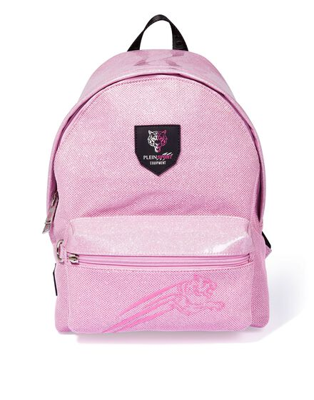 Backpack kendal small