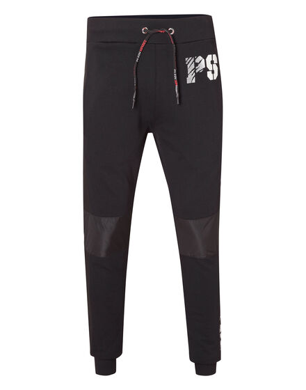 "Jogging Trousers ""Milan"""