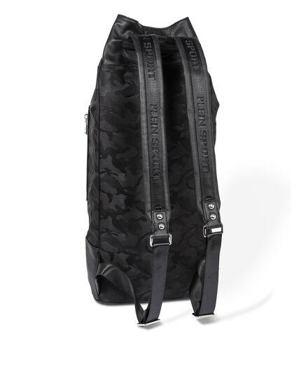 """Backpack """"60"""""""