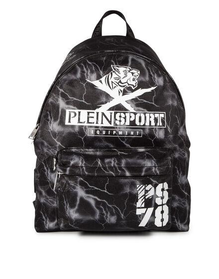 Backpack Dogo