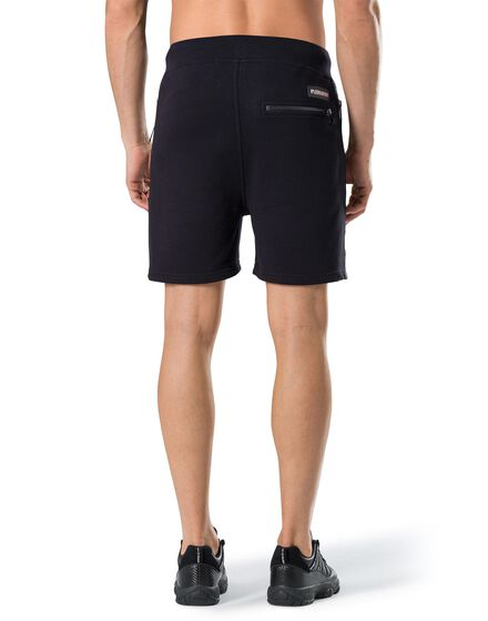"Jogging Shorts ""Tommy"""