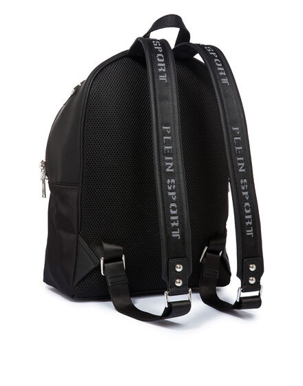 "Backpack ""73"""