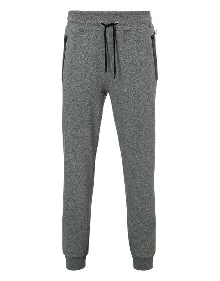 Jogging Trousers Laver -P