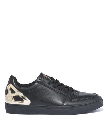 "Lo-Top Sneakers ""Chamberlain"""