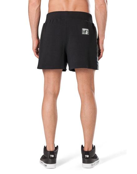"""Jogging Shorts """"Basic"""""""