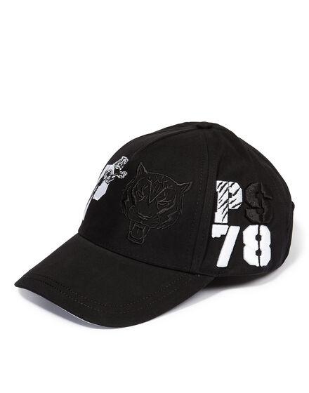 Hat JEAN -1