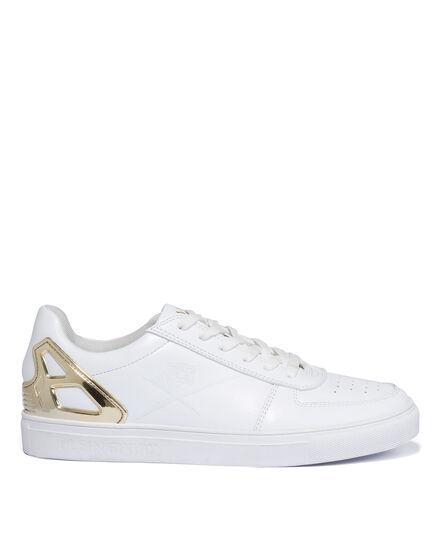 Lo-Top Sneakers Chamberlain