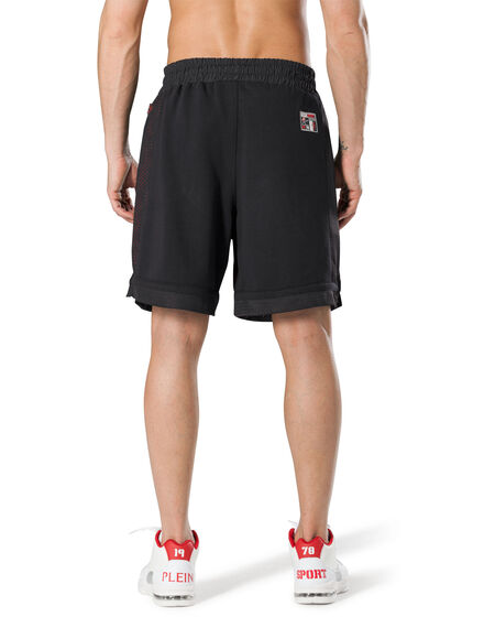 "Jogging Shorts ""Bram"""