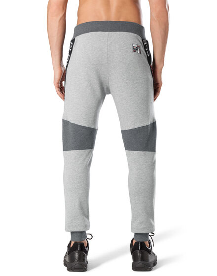 "Jogging Trousers ""Anson"""