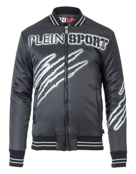 Nylon Jacket Best