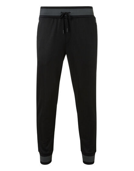 Jogging Trousers Roddick