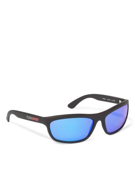 Sunglasses Furios