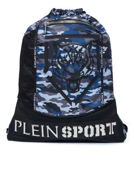Backpack 61