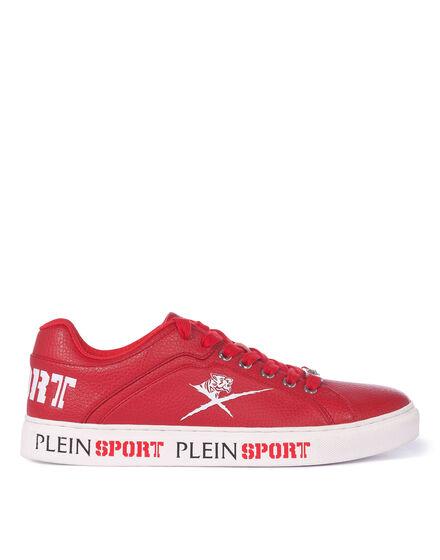 Lo-Top Sneakers Julian