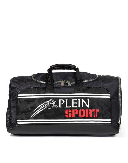 Sport medium bag arizona