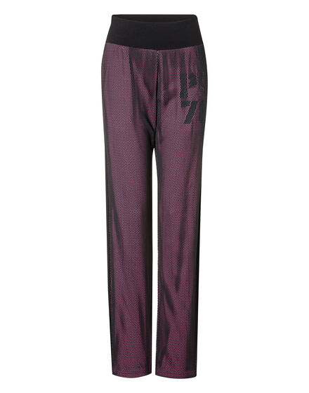 Jogging Trousers All Sport