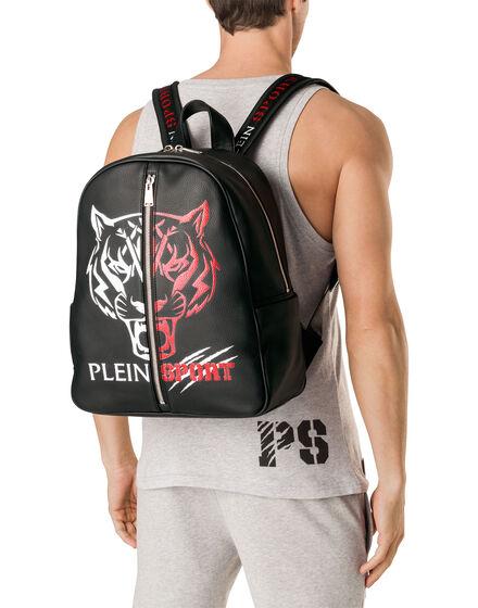 """Backpack """"68"""""""