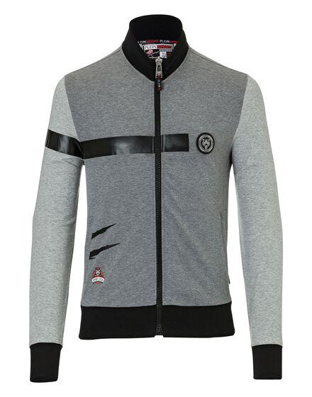 Jogging Jacket Spirit